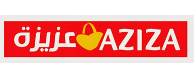 MDS is AZIZA's trusted partner by manufacturing disposable food packaging products under their brand own IVI