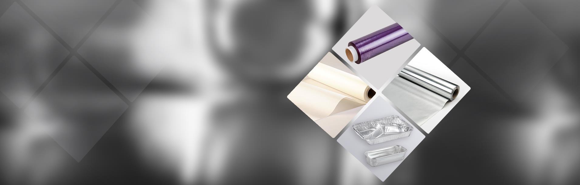 UPC, leader dans la fabrication d'emballage alimentaire à usage unique