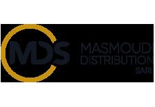 MDS est le partenaire de confiance de AZIZA en leur fabriquant des produits d'emballages alimentaires à usage unique sous leur marque propre IVI.